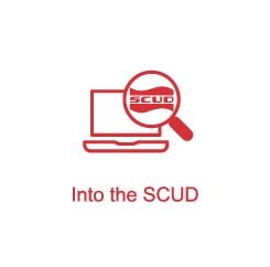 The Spirit of SCUD